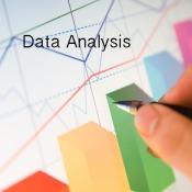 Data Analysis v4