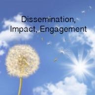 Dissemination v2