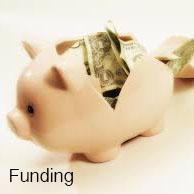 Funding v2
