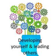 developing-yourself1