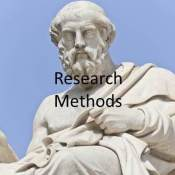 research-methods1