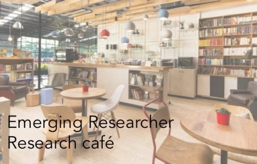 Research Cafe cropped